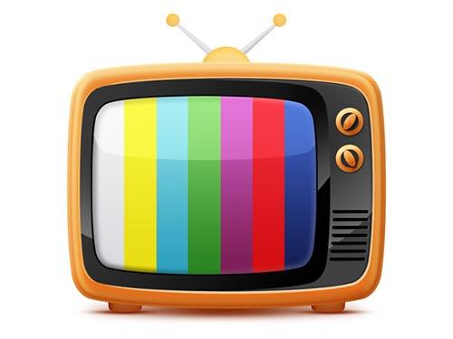 ELENBERG 19AH4010, или каким должен быть телевизор для кухни?