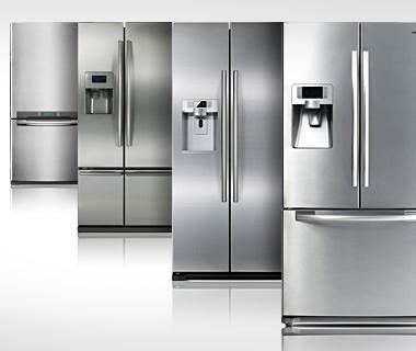 Ремонт холодильников Gorenje на дому