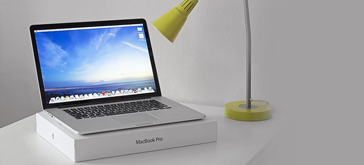 Картинки по запросу Срочный ремонт MacBook в Киеве